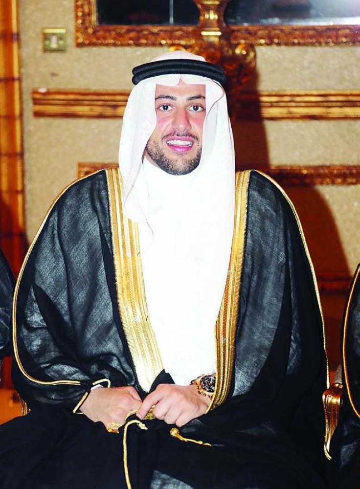 سورة البقرة سعود الفايز 12