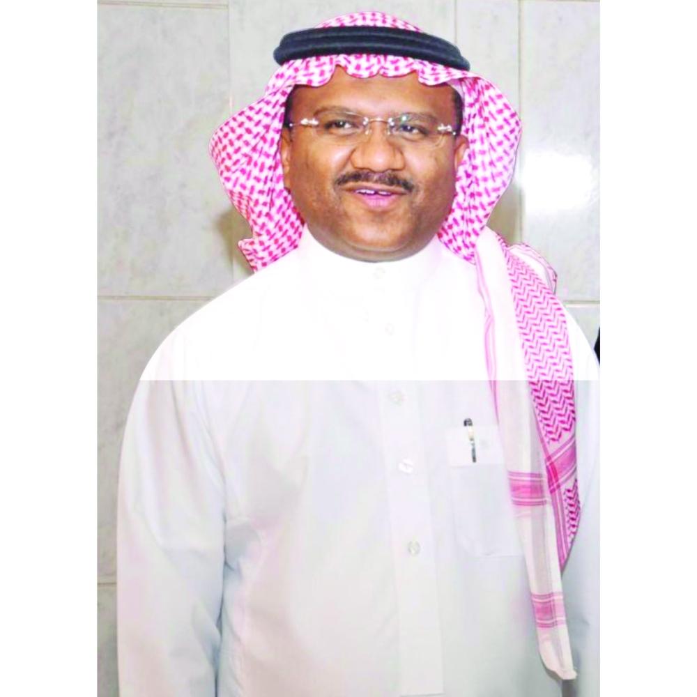 خالد أبو منذر