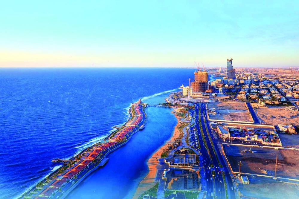إصدار فواتير الرسوم على الأراضي البيضاء في جدة يسهم في خفض أسعار العقارات على المدى القريب.