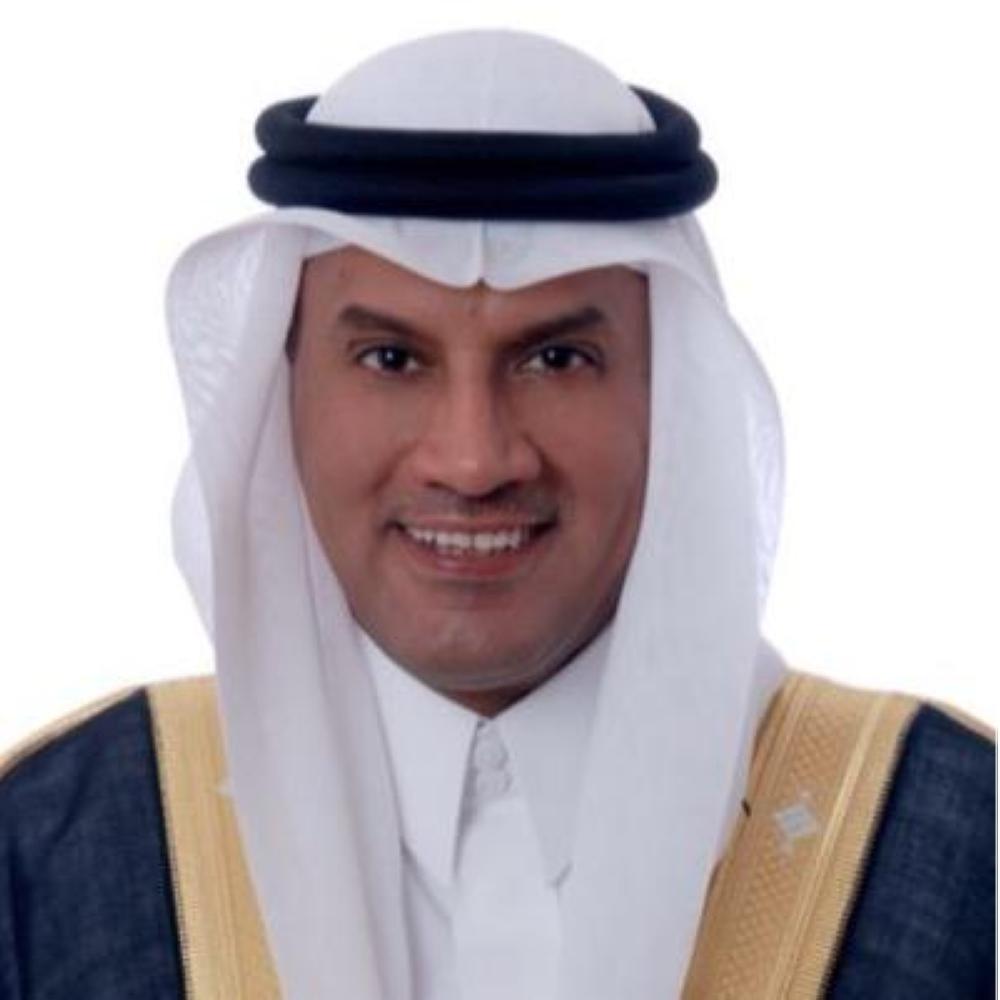 خالد باشويعر