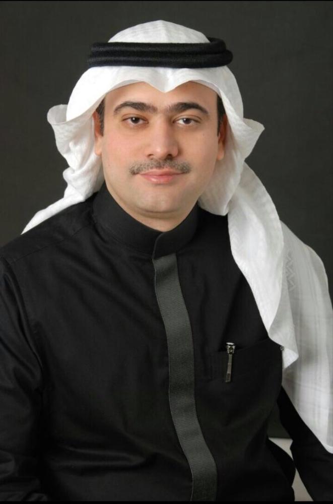 رامي اكرام