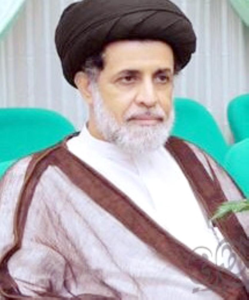 علي الناصر