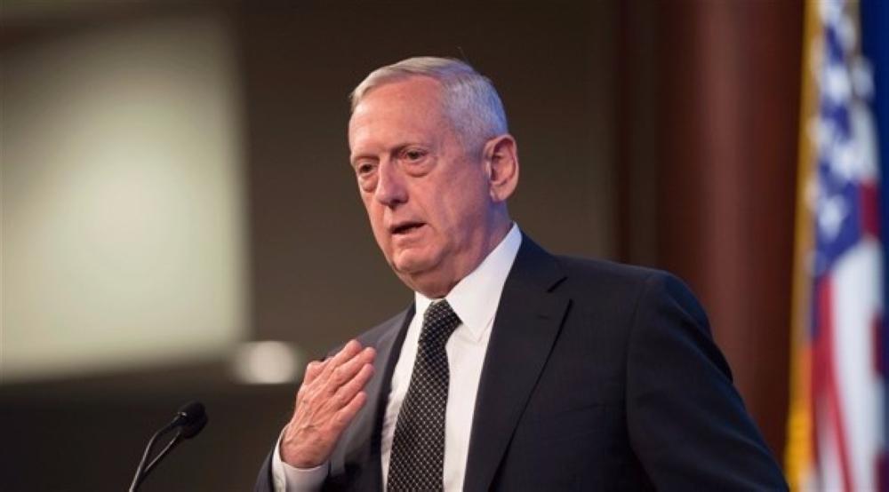 واشنطن تكشف عن الخلافات مع تركيا واستراتيجية قتال «داعش»