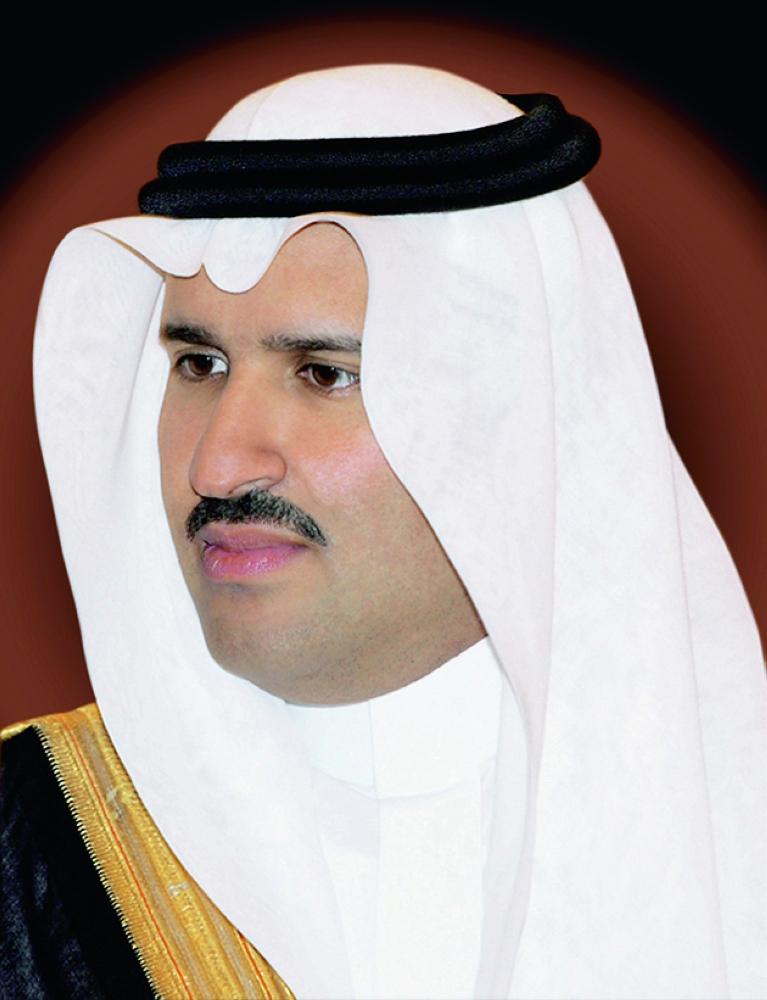 أمير المدينة: «قمة الرياض» تعزّز أمن المنطقة