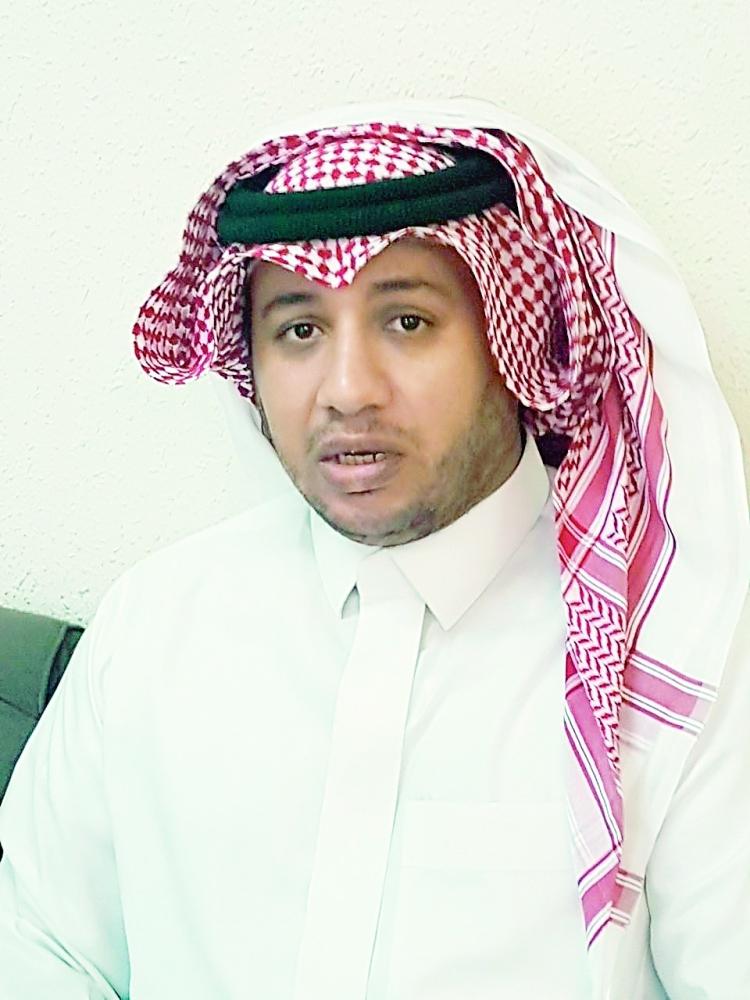 محمد عيضة