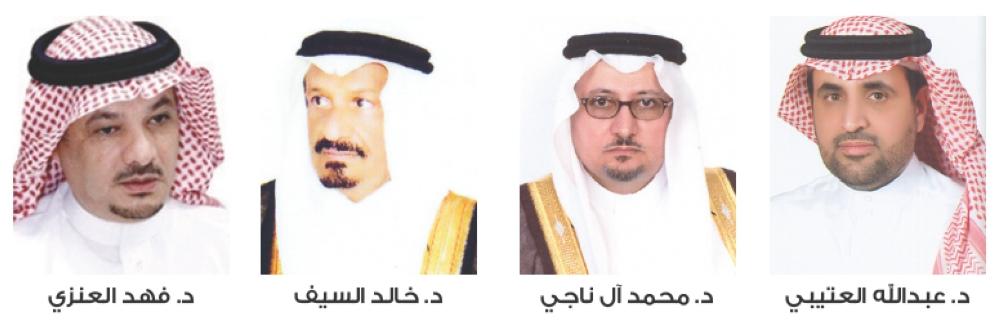 أعضاء شورى لـ «عكاظ»: «النيابة العامة» ممثل الشعب في تحقيق العدالة