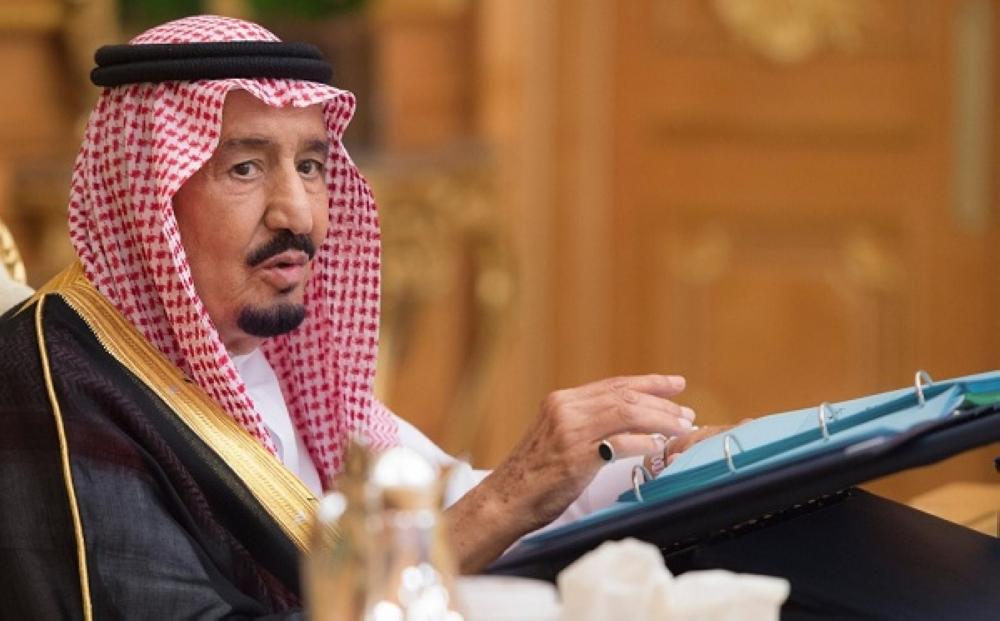 المملكة تدين التفجيرات والحوادث الإرهابية.. وتؤكد موقفها لمكافحة التطرف