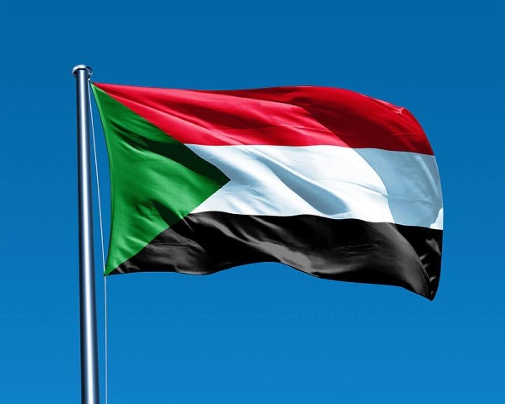 السودان تدين المحاولة الإرهابية لاستهداف الحرم المكي