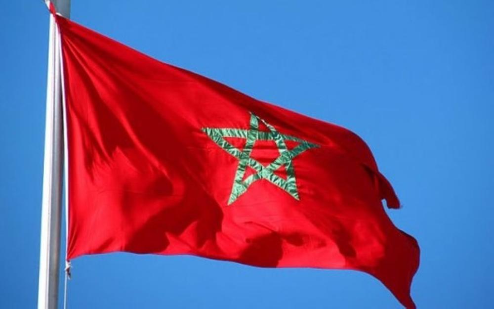 المغرب تدين بشدة محاولة الاعتداء الإرهابي على الحرم المكي
