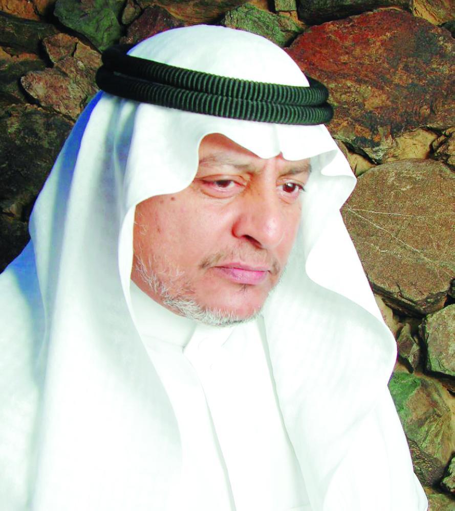 372283923 ارتباك تنظيم «سوق عكاظ» يشعل جدلاً بين المثقفين - أخبار السعودية ...