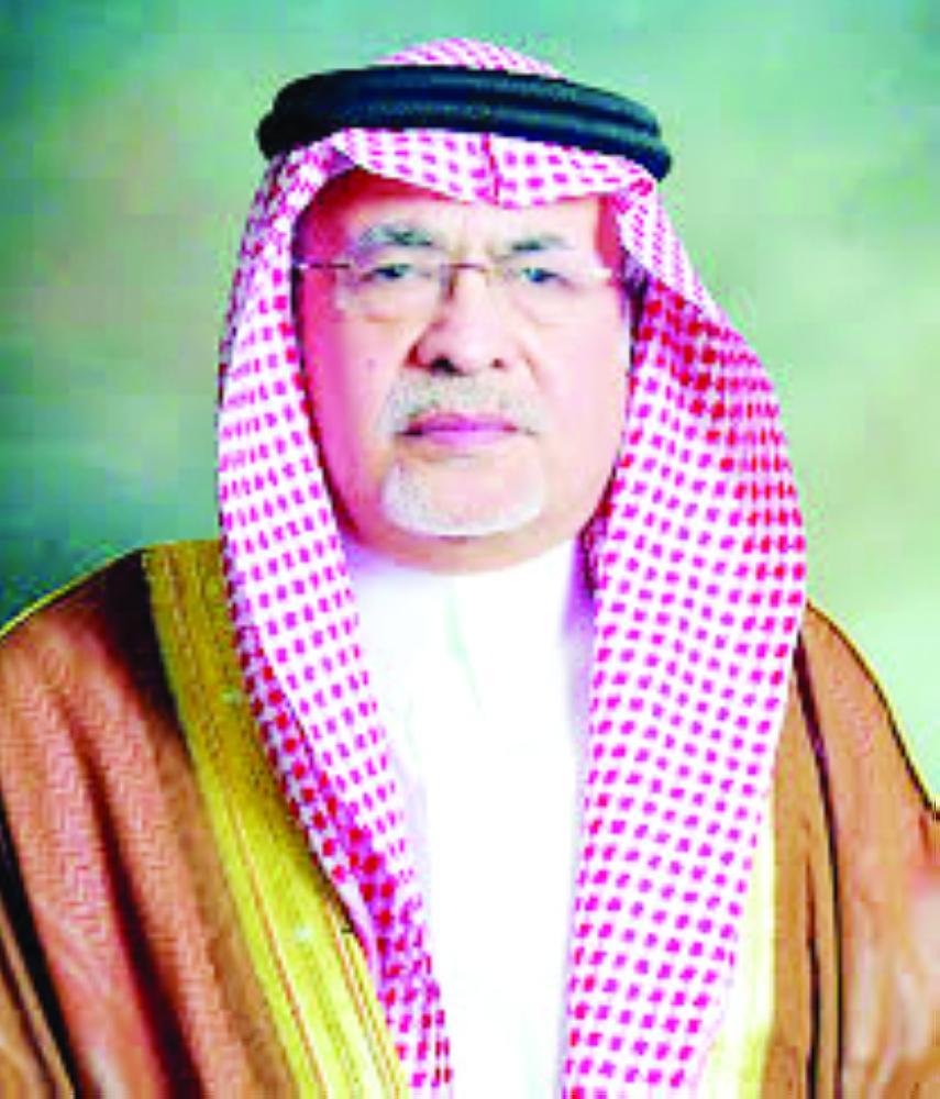عبدالعزيز خوجه
