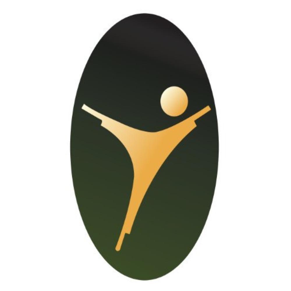 الهيئة العامة للرياضة تطلق الخدمة الإلكترونية لإصدار تراخيص المراكز والصالات الرياضية