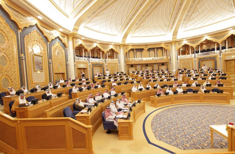لجنة الصداقة البرلمانية في مجلس الشورى تجتمع بالسفير الهندي