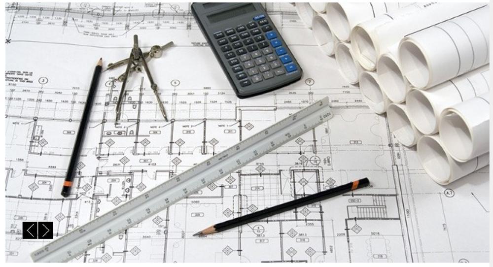 100 شركة أجنبية تتجهز للاستثمار في هندسة السعودية
