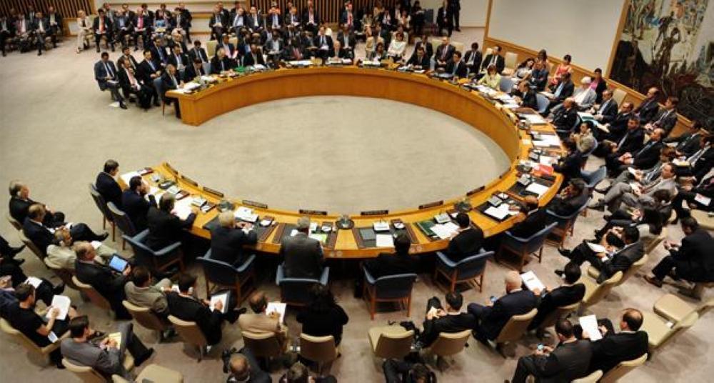 مجلس الأمن يلتئم في جلسة استثنائية حول اليمن اليوم