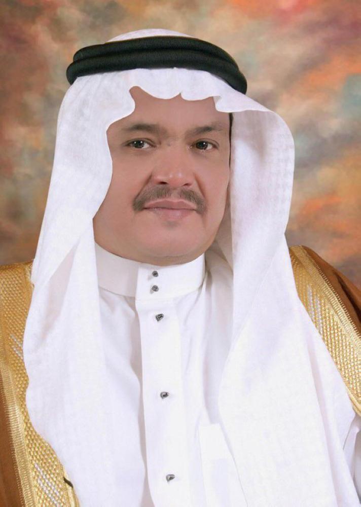 محمد بنتن