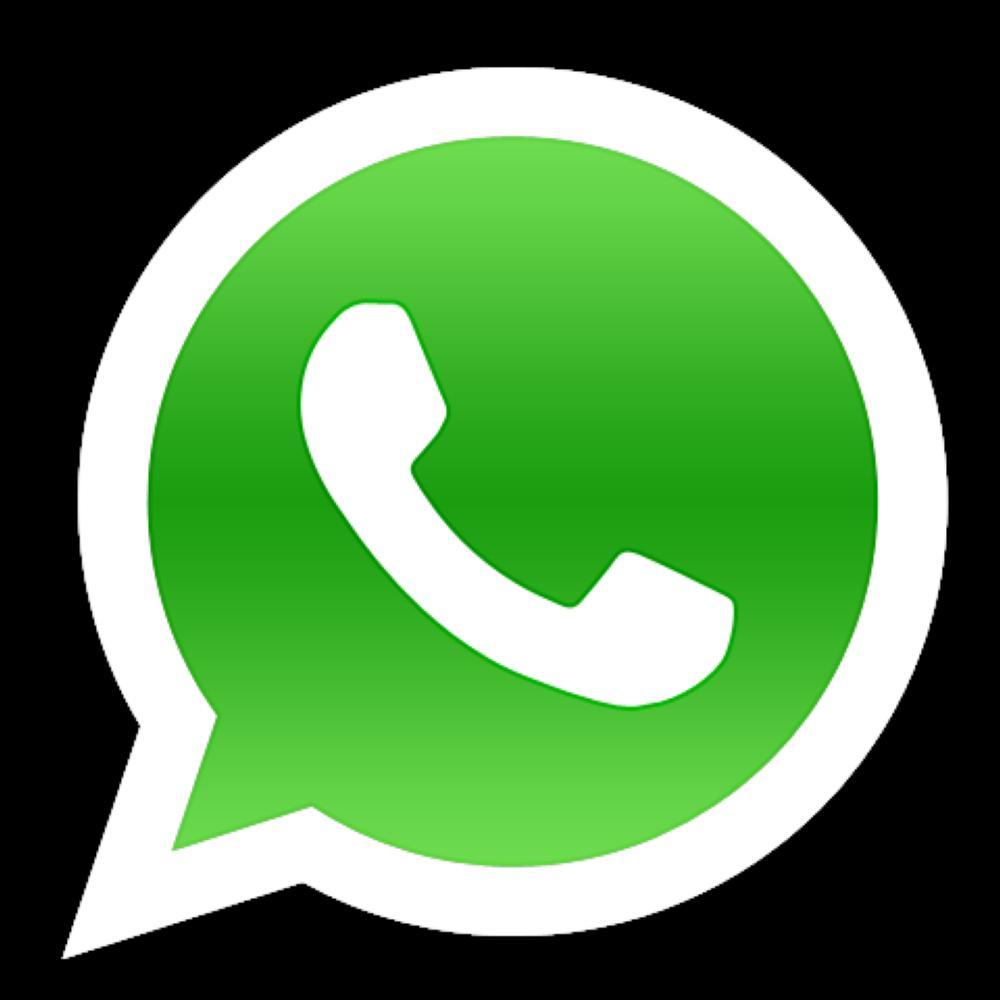 واتس اب للكمبيوتر WhatsApp Computer-logo