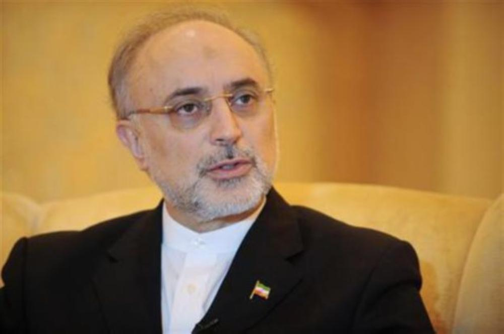 إيران تهدد بالتنصل من الاتفاق النووي