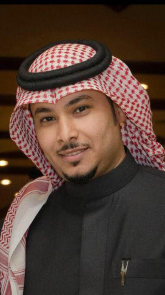 عبدالرحمن العلوي