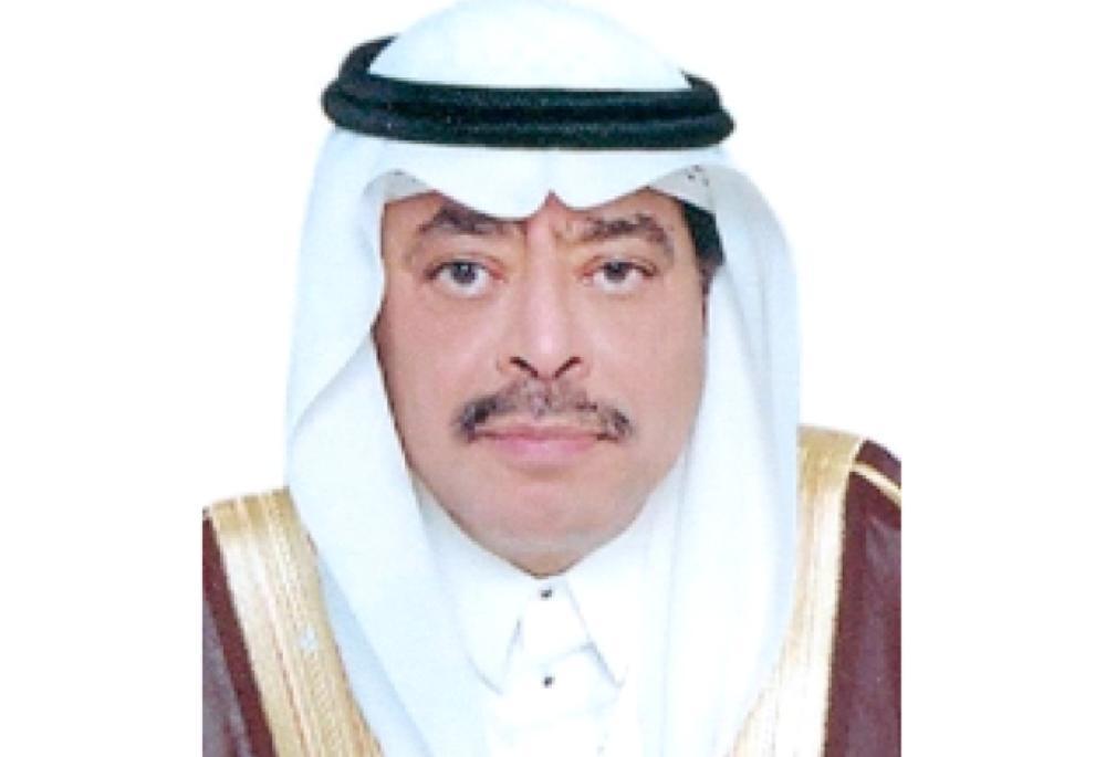Dr. Sadaqa Fadil