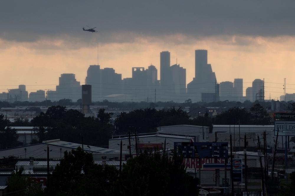 Saudi Consulate in Houston: Saudi Citizens are fine