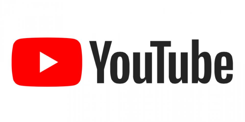 youtube-just-made-the-biggest-change-to-its-logo-in-history