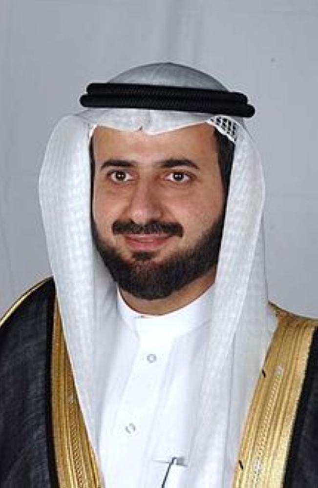 Dr_Tawfiq_Arrabiaa