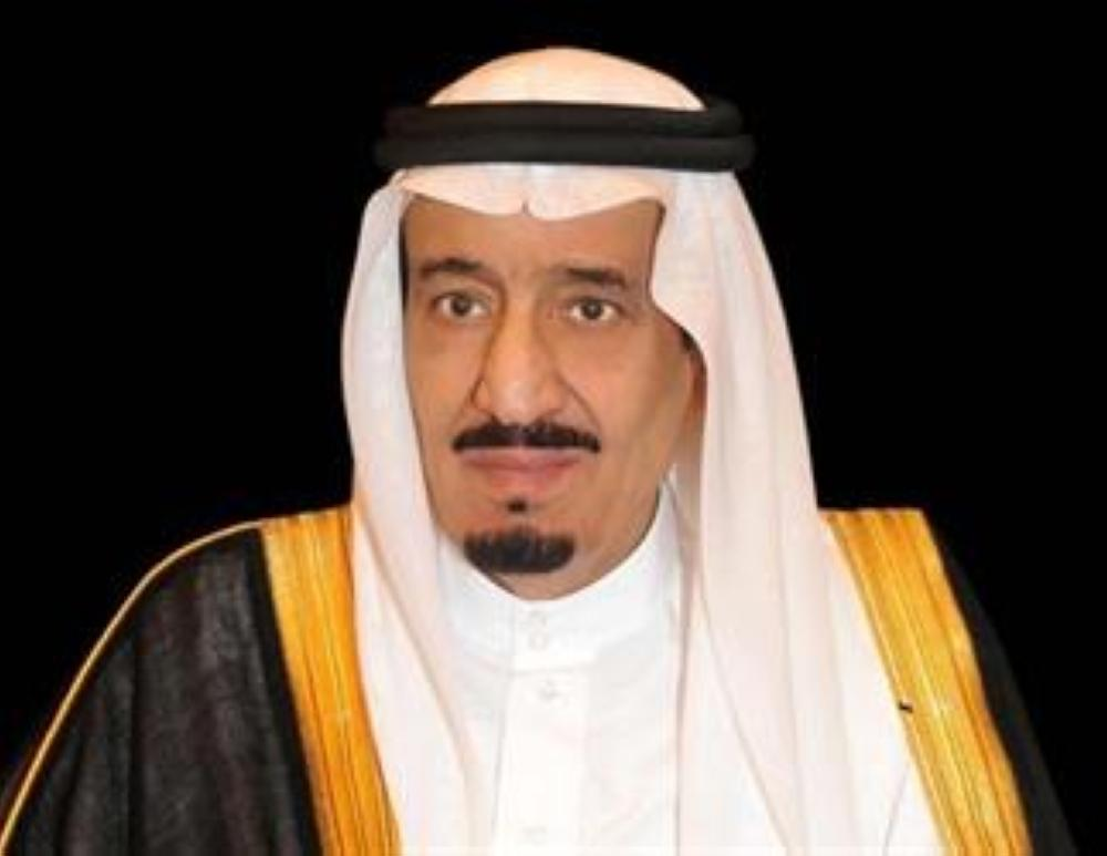 King Salman: the Islamic world today needs a revival of knowledge