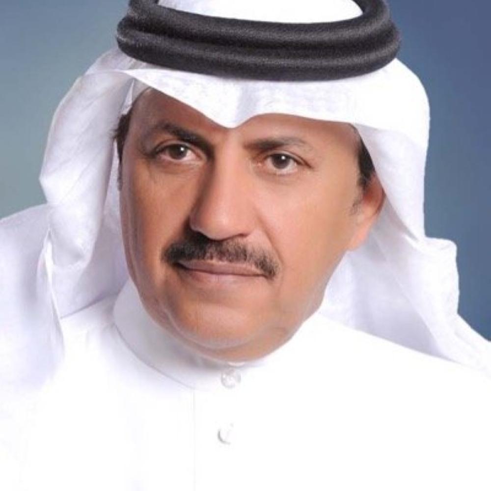 متحدث وزارة التعليم مبارك العصيمي
