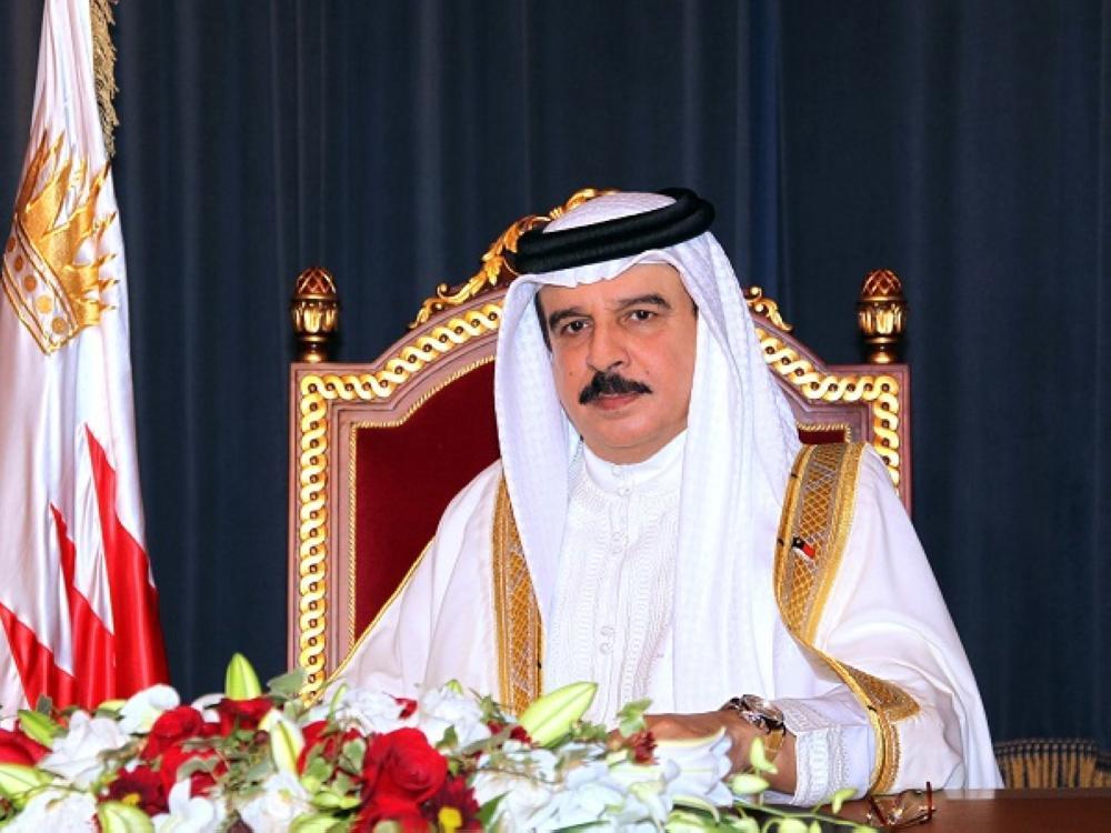 البحرين: إعادة تنظيم جهاز الأمن الوطني وتعيين رئيس للجهاز