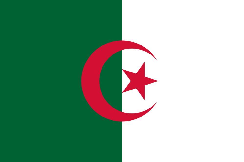 الجزائر: تدمير مخابئ للإرهابيين بـ«تيباز» و«بومرداس»