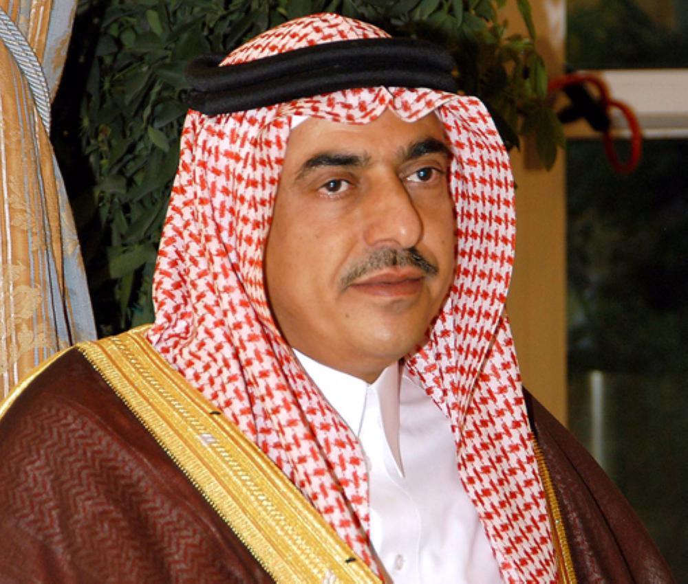 آل الشيخ  يكلف قيادات بلدية في 6 مناطق