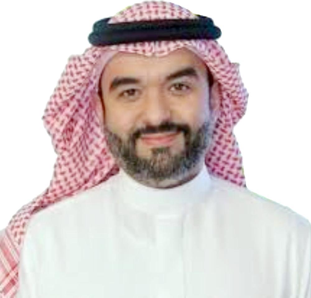 عبدالله السواحة