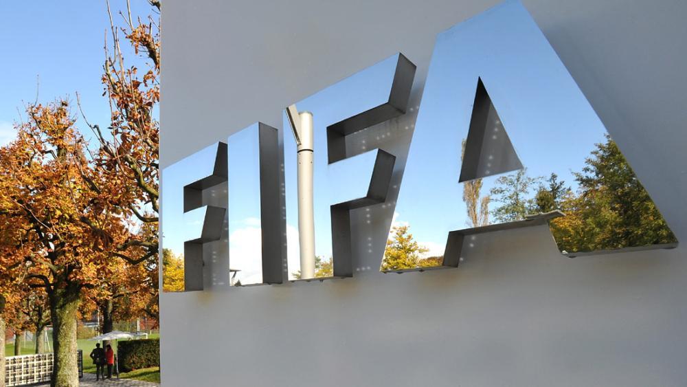 تعرف على حجم إنفاق أندية كرة القدم في العالم