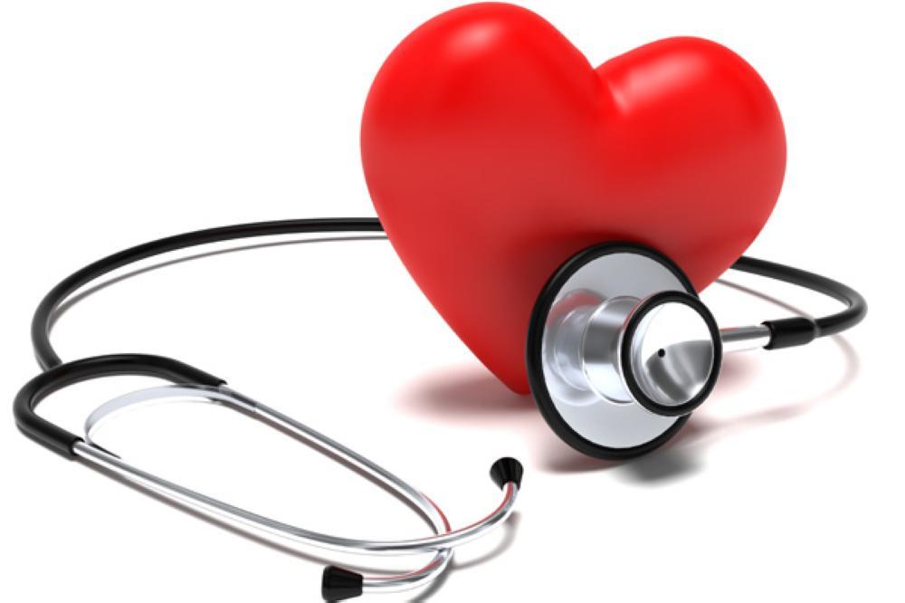 4 أسباب تهددك بالنوبة القلبية
