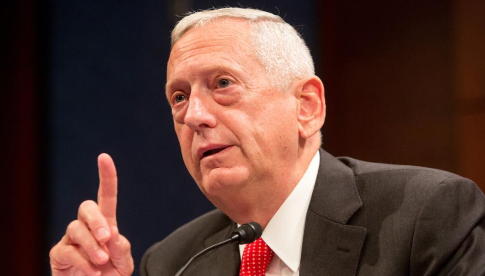 الولايات المتحدة تؤكد التزامها بأمن اليابان
