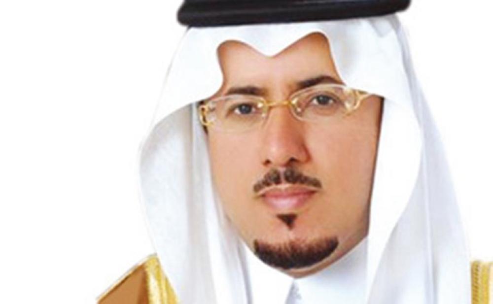 الرئيس السابق للجنة حقوق الإنسان العربية بجامعة الدول العربية الدكتور هادي بن علي اليامي.