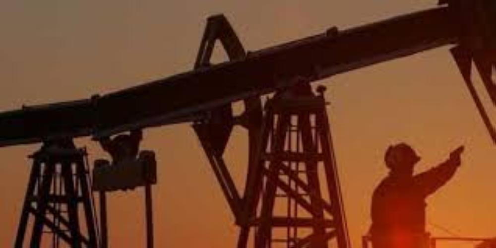 «الطاقة الأمريكية»: 4.6 مليون ارتفاع في مخزونات النفط