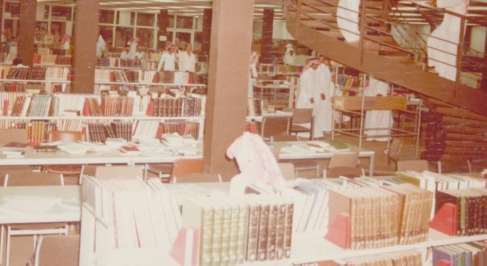 تركة «الإخونج» في الجامعات.. 6 عقود!