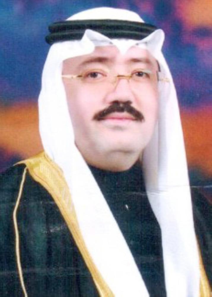 الرياض قيادة السلام