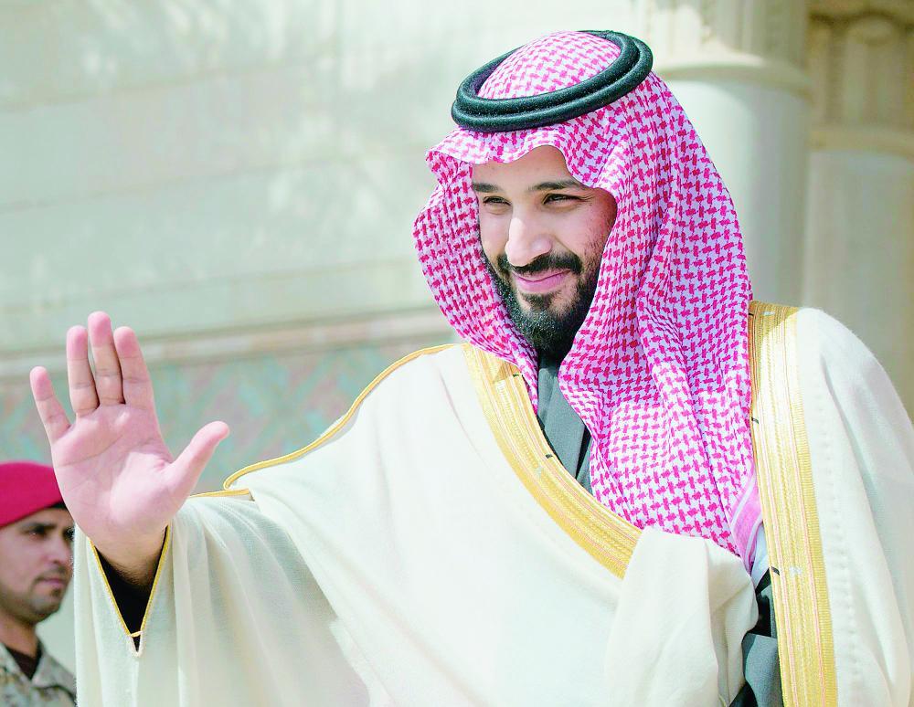 محمد بن سلمان666