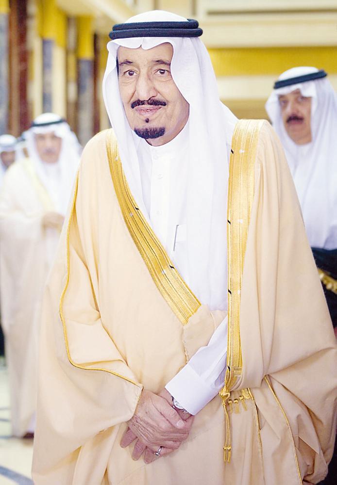 الملك سلمان22