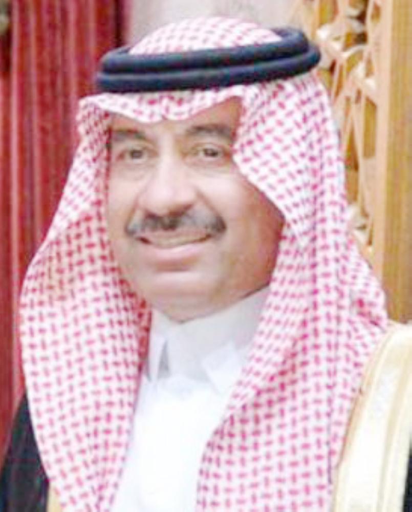 أحمد عطية الحارثي