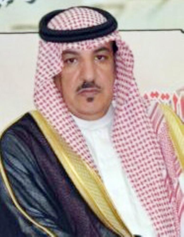 خالد الواكد