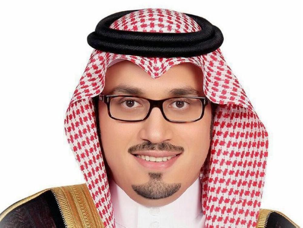 السفير الكحيل لـ«عكاظ»: السعوديون يستحضرون تاريخهم العظيم للعمل لمستقبل مشرق