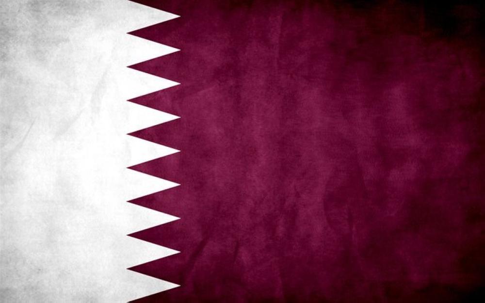 قطر تتهرّب.. والتجميد وارد