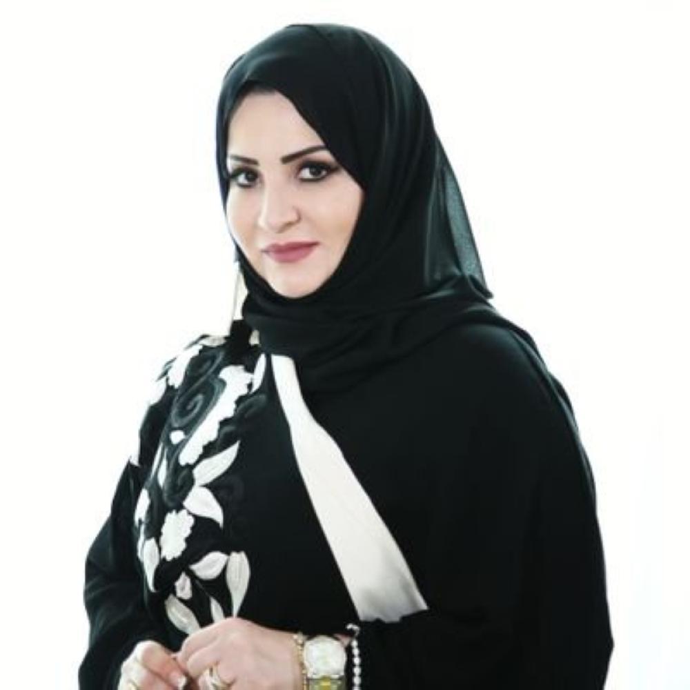 نورة الشعبان: اليوم الوطني يحفز أعضاء «الشورى» لتقديم المزيد لإكمال مسيرة البناء والعطاء