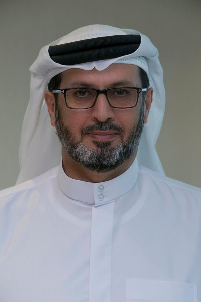 قطر تسكب اللبن.. متطرف هندي يفضح نوايا الدوحة