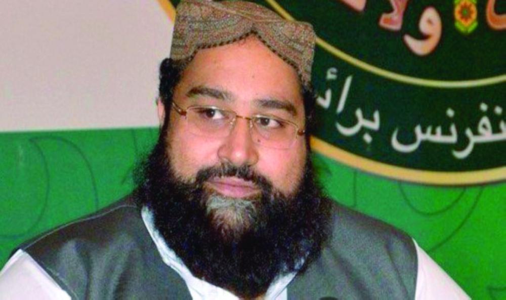 «مجلس علماء باكستان»: «الندوي» يخدم الأجندة الإيرانية لنشر الفتن