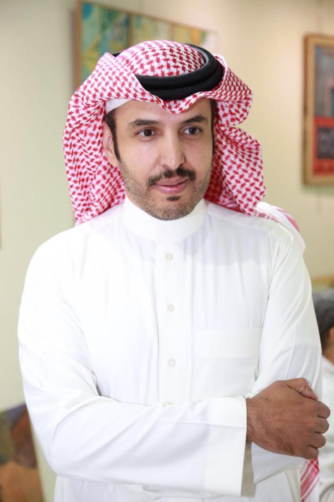 عمر السيف